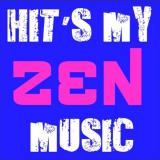Ecouter Hit's My Music Zen en ligne