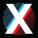 Ecouter Hoxton FM en ligne