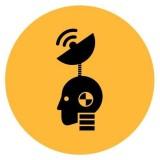 Ecouter Ida Radio Sans pub en ligne