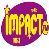 Ecouter Impact FM en ligne