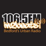 Ecouter In2beats Bedford en ligne
