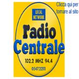 Ecouter Radio Centrale Cesena en ligne