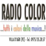 Ecouter Radio Color en ligne