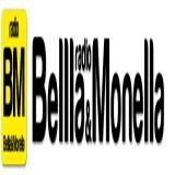 Ecouter Bella e Monella en ligne