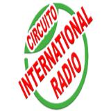 Ecouter International Radio en ligne