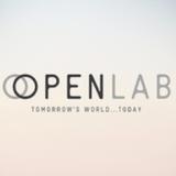 Ecouter OpenLab en ligne