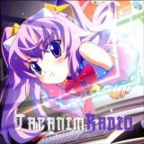 Ecouter Japanimradio - Officiel en ligne