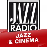 Ecouter Jazz Radio - Jazz & Cinéma en ligne