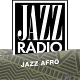Ecouter Jazz Radio - Afro Jazz en ligne