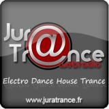Ecouter Jura Trance en ligne