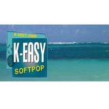 Ecouter K-Easy en ligne
