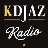 Ecouter KDJAZ RADIO en ligne