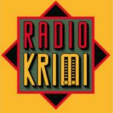 Ecouter Radio Krimi en ligne