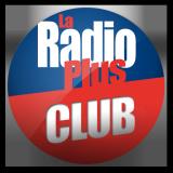 Ecouter La Radio Plus - Club en ligne