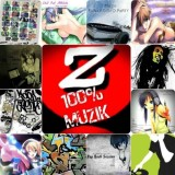 Ecouter La ZyvaWebRadio en ligne