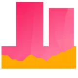 Ecouter ELIUM Club & Dance en ligne
