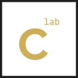 Ecouter C Lab en ligne