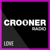 Ecouter Crooner Radio Love en ligne