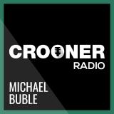 Ecouter Crooner Radio Michael Bublé en ligne
