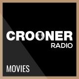 Ecouter Crooner Radio Movies en ligne