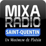 Ecouter Mixaradio en ligne