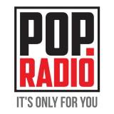 Ecouter POP RADIO en ligne