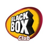 Ecouter Black Box Club en ligne