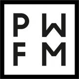 Ecouter PWFM en ligne