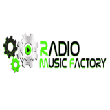 Ecouter Radio Music Factory en ligne