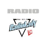 Ecouter Radio Lady en ligne