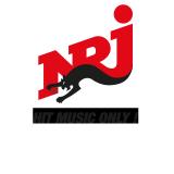 Ecouter NRJ en ligne