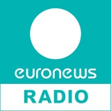 Ecouter Euronews RADIO (in English) en ligne