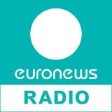 Ecouter Euronews RADIO (in Italiano) en ligne