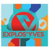 Ecouter Explos'yves radio en ligne