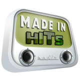 Ecouter Made in Hits en ligne