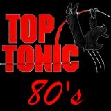 Ecouter Top Tonic 80 en ligne