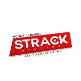 Ecouter StrackStation en ligne