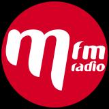 Ecouter MFM Radio en ligne