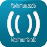 Ecouter Maximmumlaradio en ligne