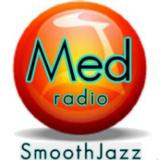 Ecouter Mediterráneo-SmoothJAZZ en ligne
