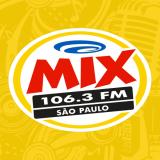 Ecouter Mix FM en ligne