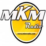 Ecouter MKM Radio en ligne