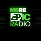 Ecouter More Epic en ligne