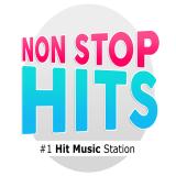 Ecouter Non Stop Hits en ligne