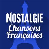 Ecouter Nostalgie Belgique Chansons françaises en ligne