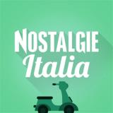 Ecouter Nostalgie Belgique Italia en ligne