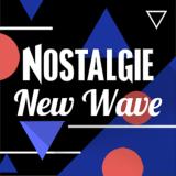 Ecouter Nostalgie Belgique New wave en ligne