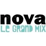 Ecouter Radio Nova en ligne