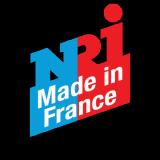 Ecouter NRJ Made in france en ligne