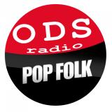 Ecouter ODS - Pop Folk en ligne